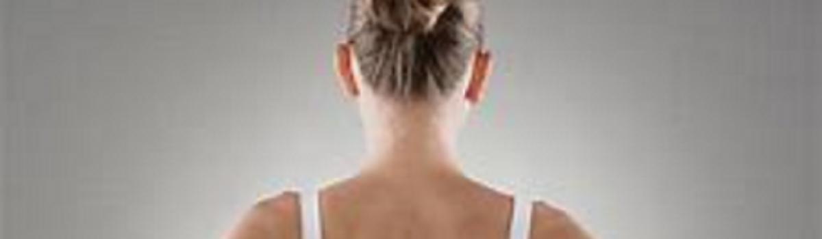Διατάσεις για μυοσκελετικό πόνο στη μέση