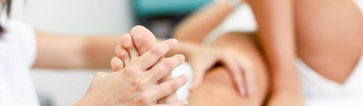Οστικό οίδημα και φυσικοθεραπεία. Όλα όσα πρέπει να γνωρίζετε.