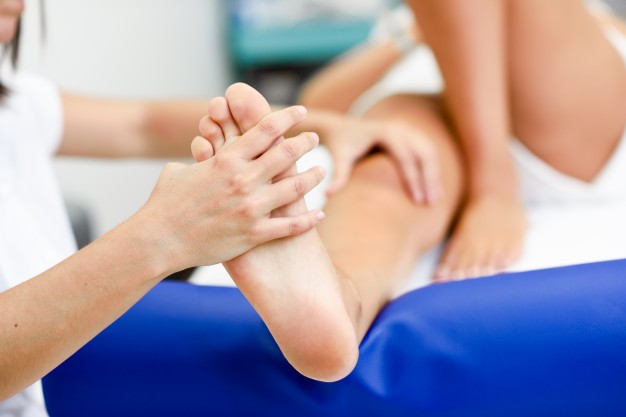 medical-massage-foot-physiotherapy-center-chrysa-vafeiadi-physio