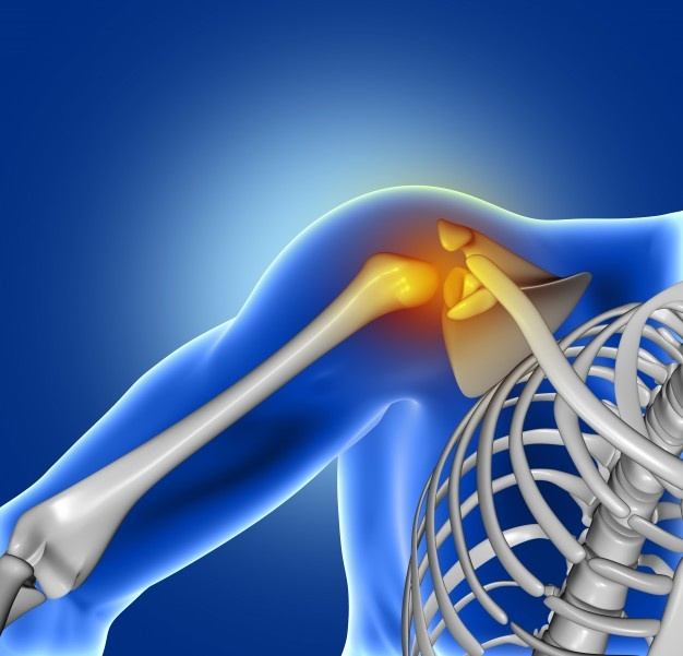 pain-shoulder-joint-chrysa-vafeiadi-physio